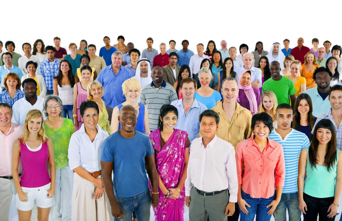 Curso Superior Universitario en Intervención con Colectivos en Riesgo de Exclusión Social